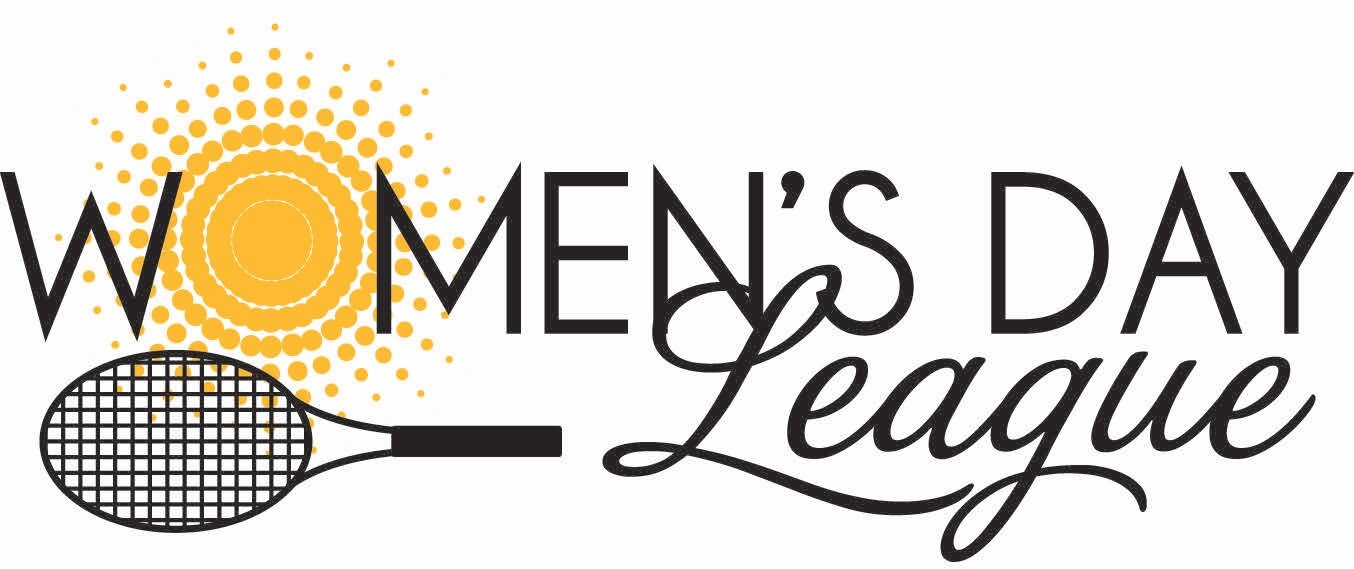Women's Day League