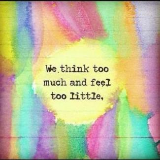 think less .jpg