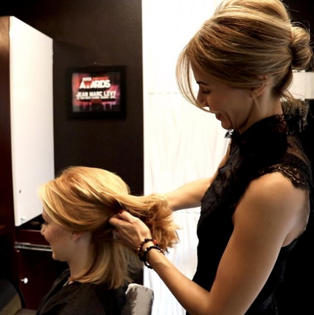 Jean Marc Levy Olga Hair Las Vegas 15 2.png