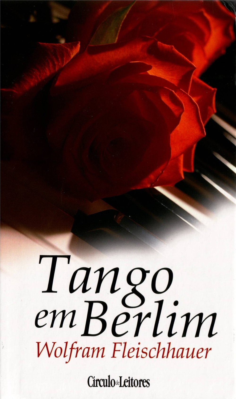 Tango PT.jpg
