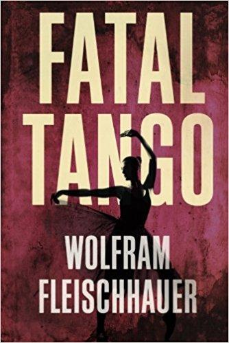 Fatal Tango.jpg
