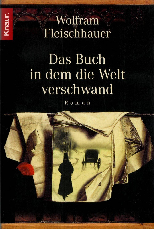 Kant D TB Originalausgabe.jpg