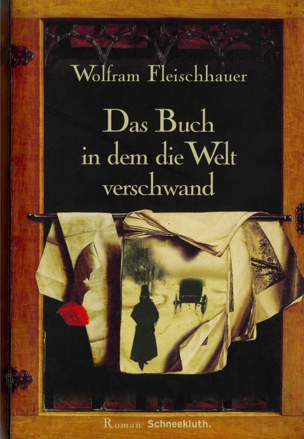 Kant D HC Originalausgabe.jpg