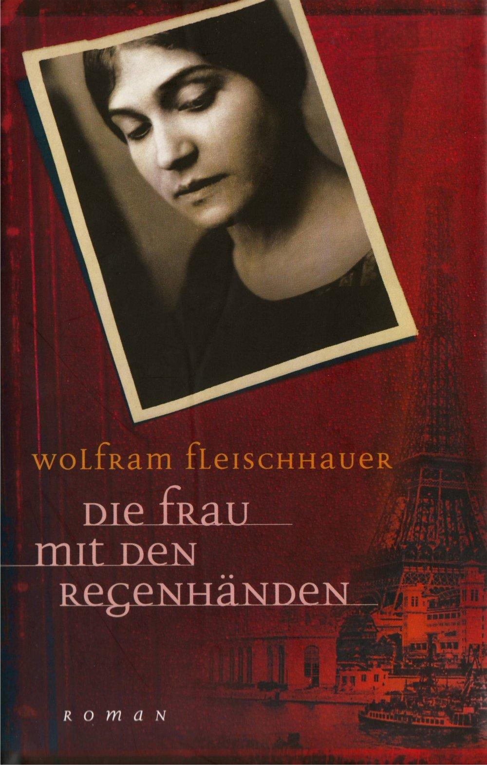 Regenhände D Club Bertelsmann.jpg