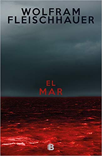 Spanish - Ediciones B