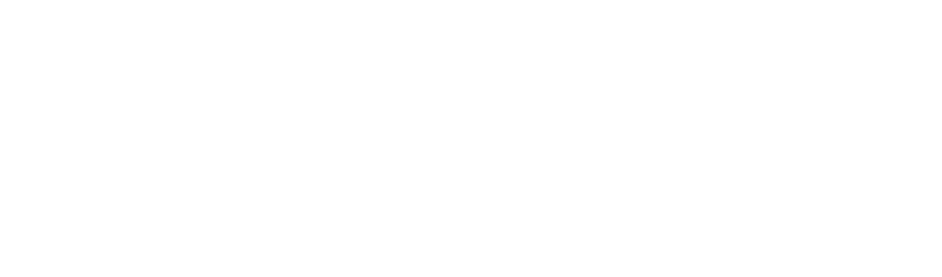 Eastpointe Christian Church
