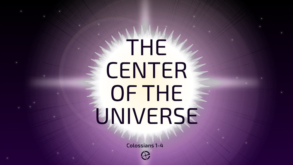 center-of-the-universe.jpg
