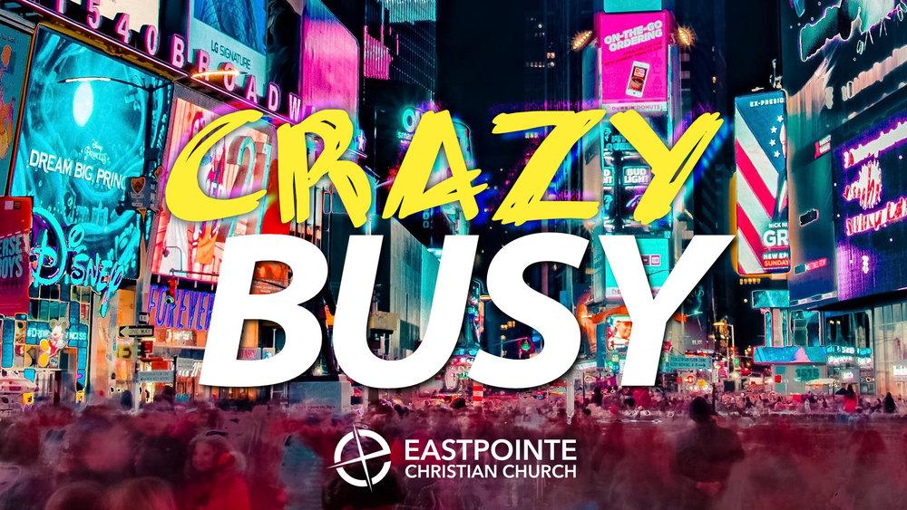 crazy-busy.jpg