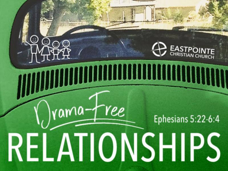 drama-free-relationships.png