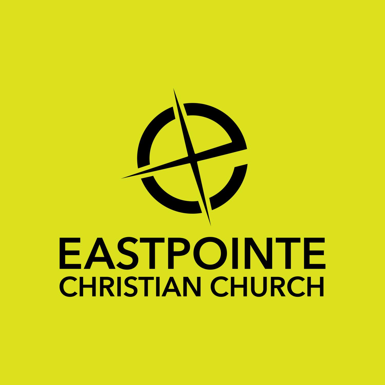 Eastpointe Christian Church « » Lioness