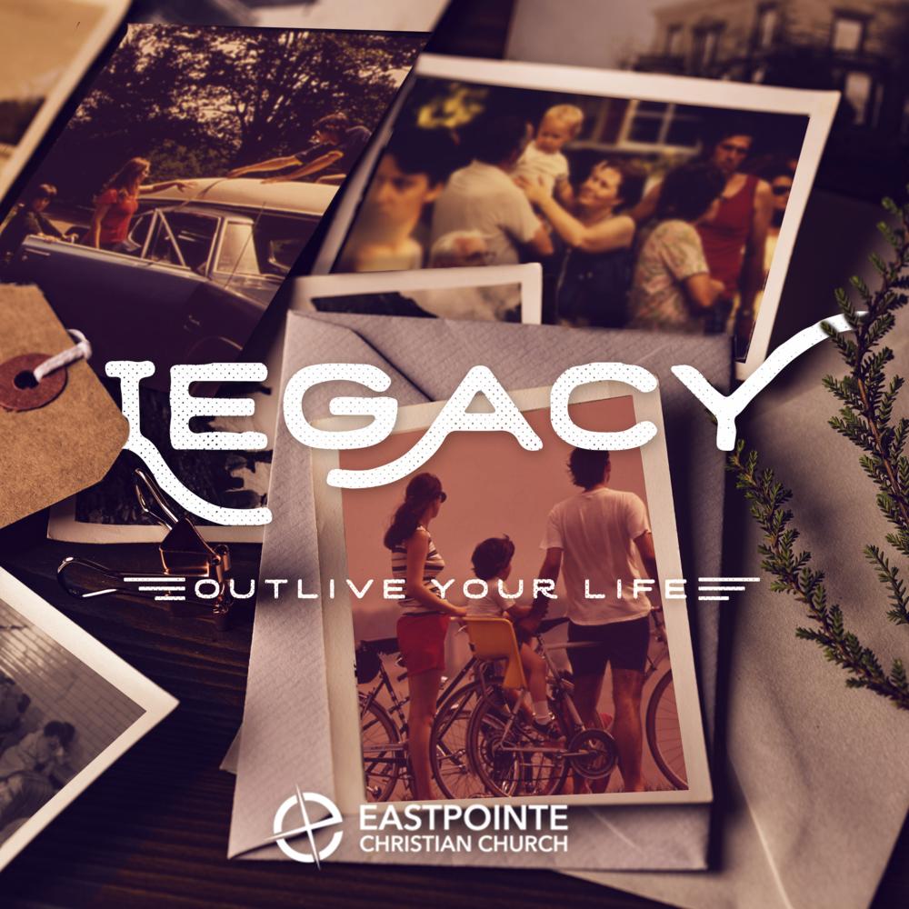 Legacy: Week 3