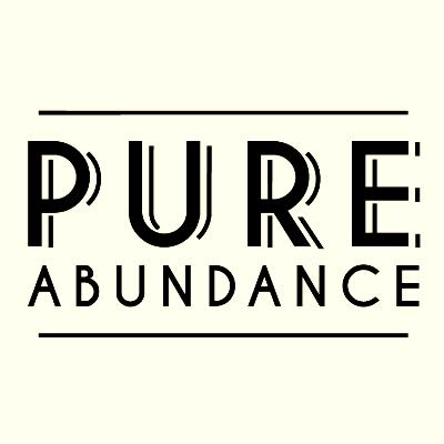 Pure_Abundance_LOGO.jpg
