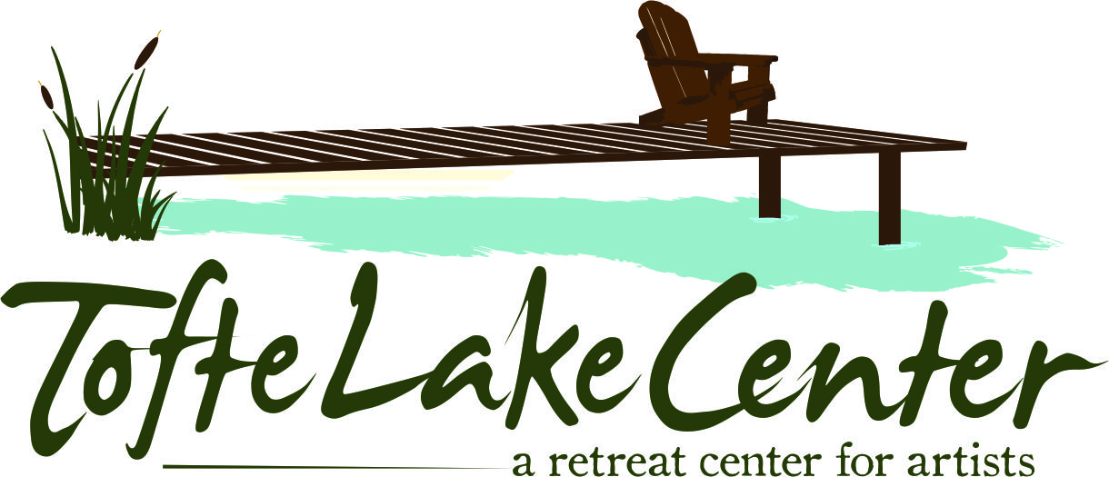 Tofte Lake Center