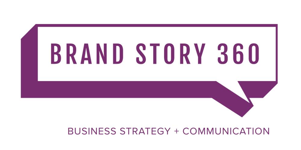 BrandStory360-logo.png