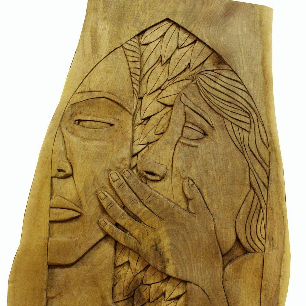 Cathy Weir Carving.jpg