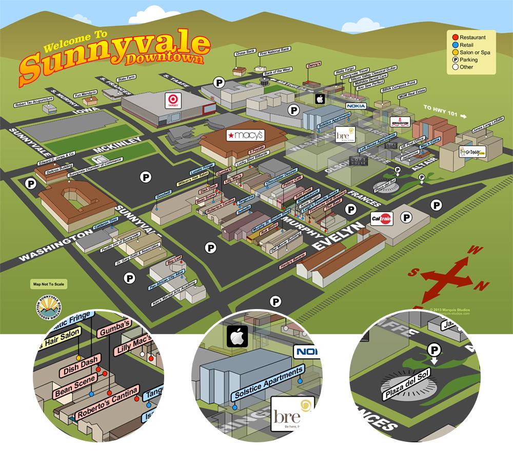 IL_map.jpg