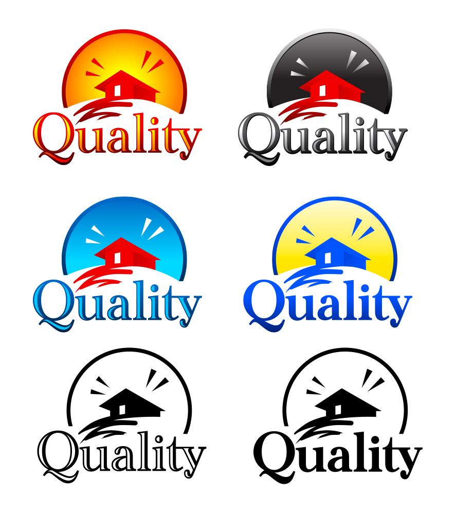 ID_quality.jpg
