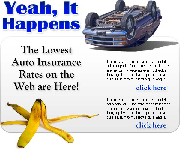 auto_insurance1.jpg