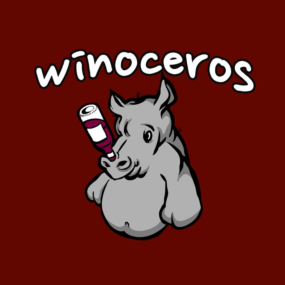 winoceros.jpg