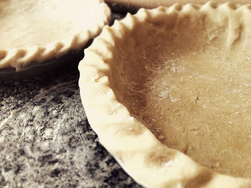 vintage-pie-crust.jpg