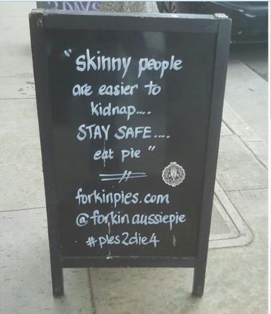 pie wisdom.png