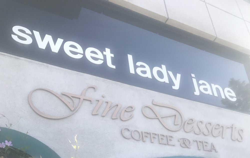 sweet lady jane.JPG