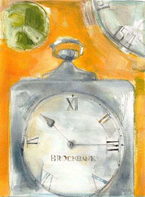Brockbank