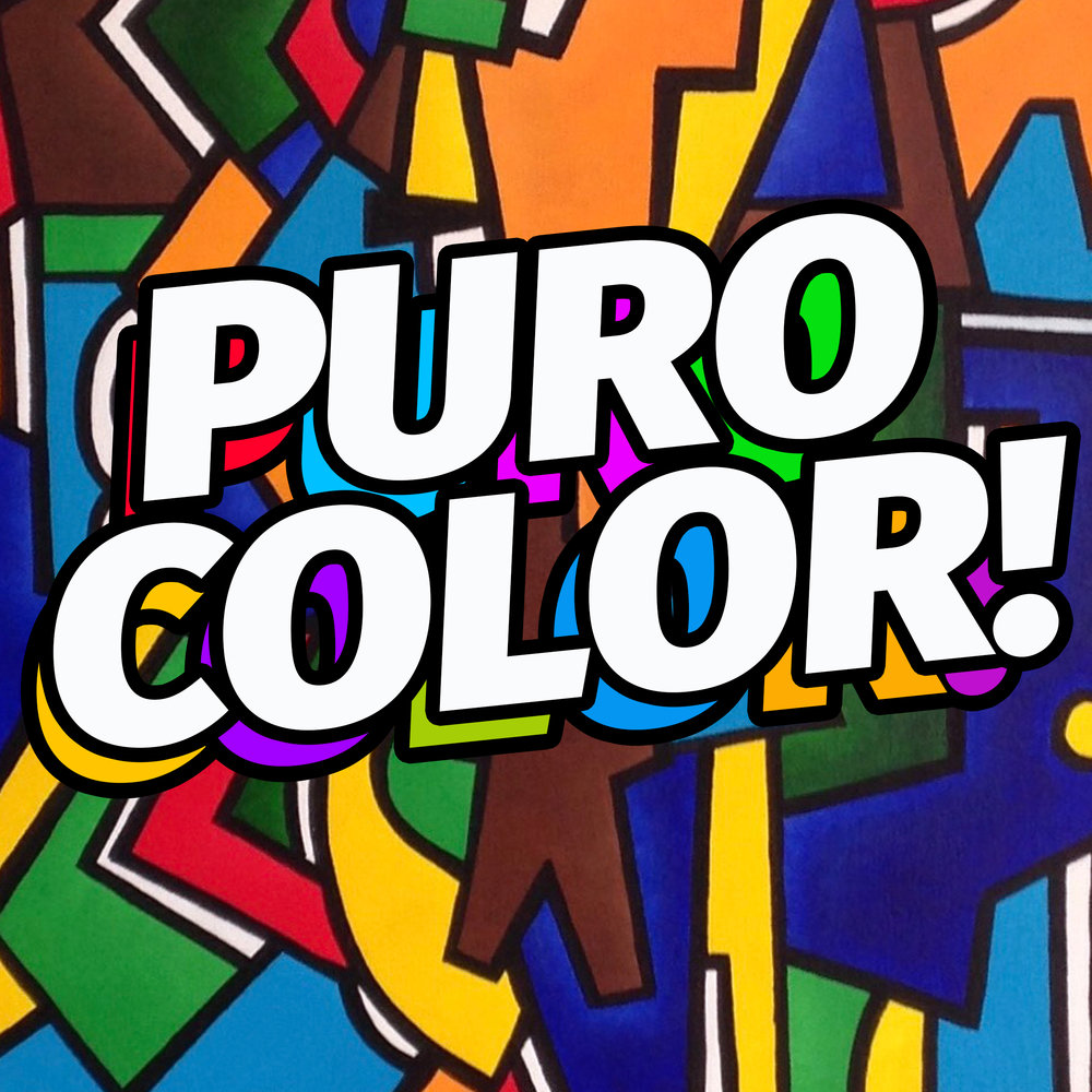 Puro-Color_Invite.jpg