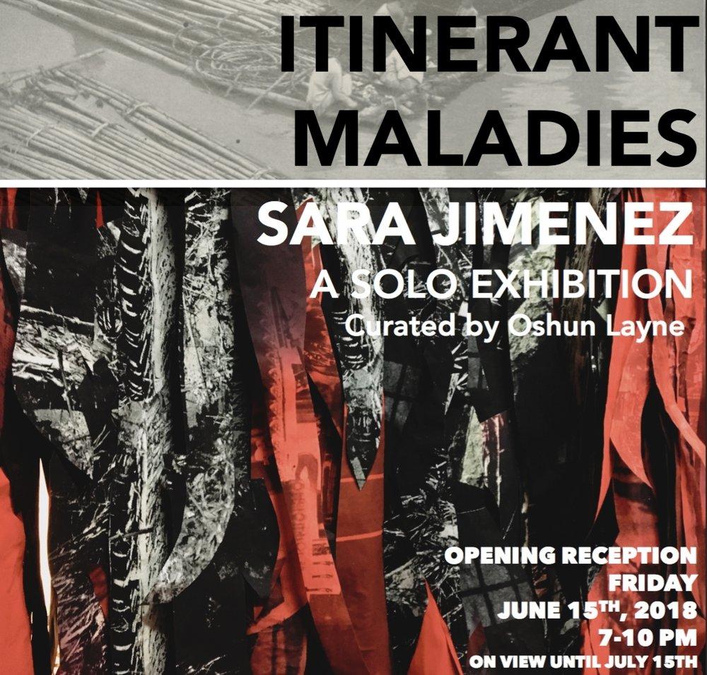 Itinerant Maladies Evite .jpg