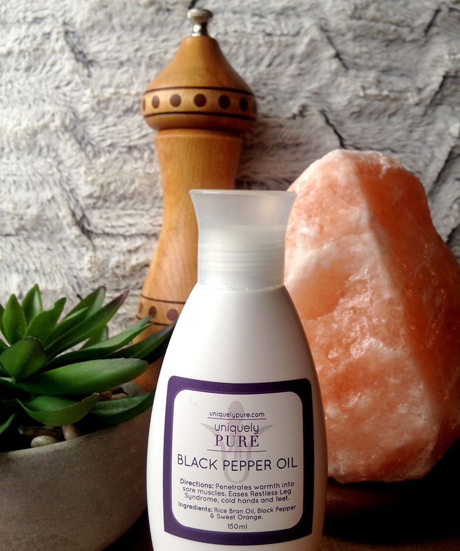 New black pepper oil.jpg
