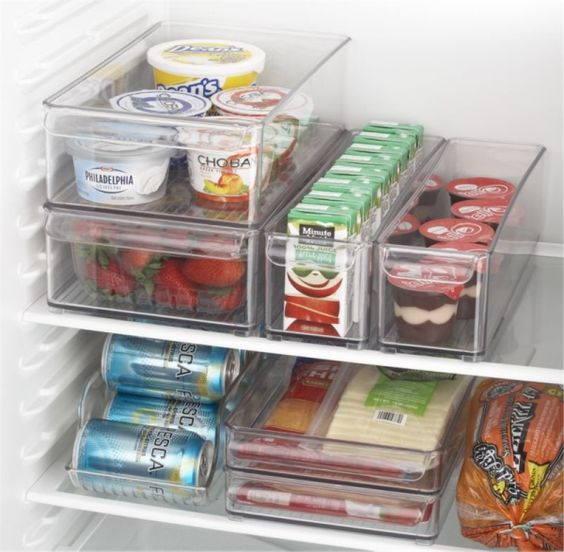 fridge-storage-solution.jpg