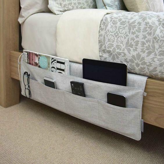 bedside-storage.jpg
