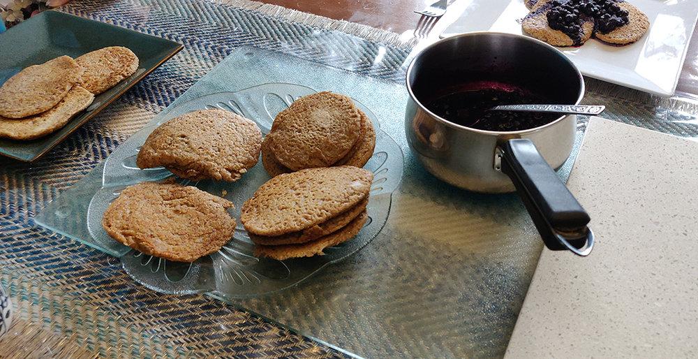 Oat-blueberry-pancakes-1.jpg