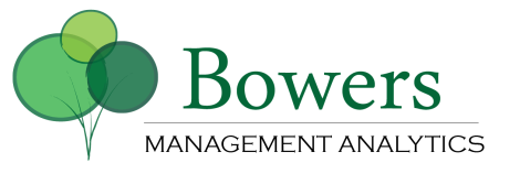 About — Bowers Management Analytics