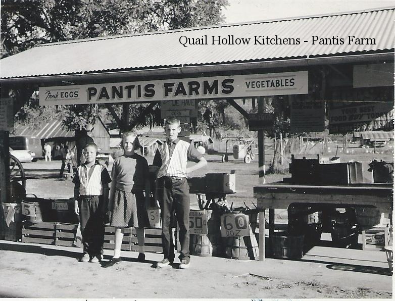 Pantis_farms.jpg