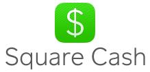 Square-Cash-Logo.png