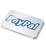 paypal_512-150x150.png