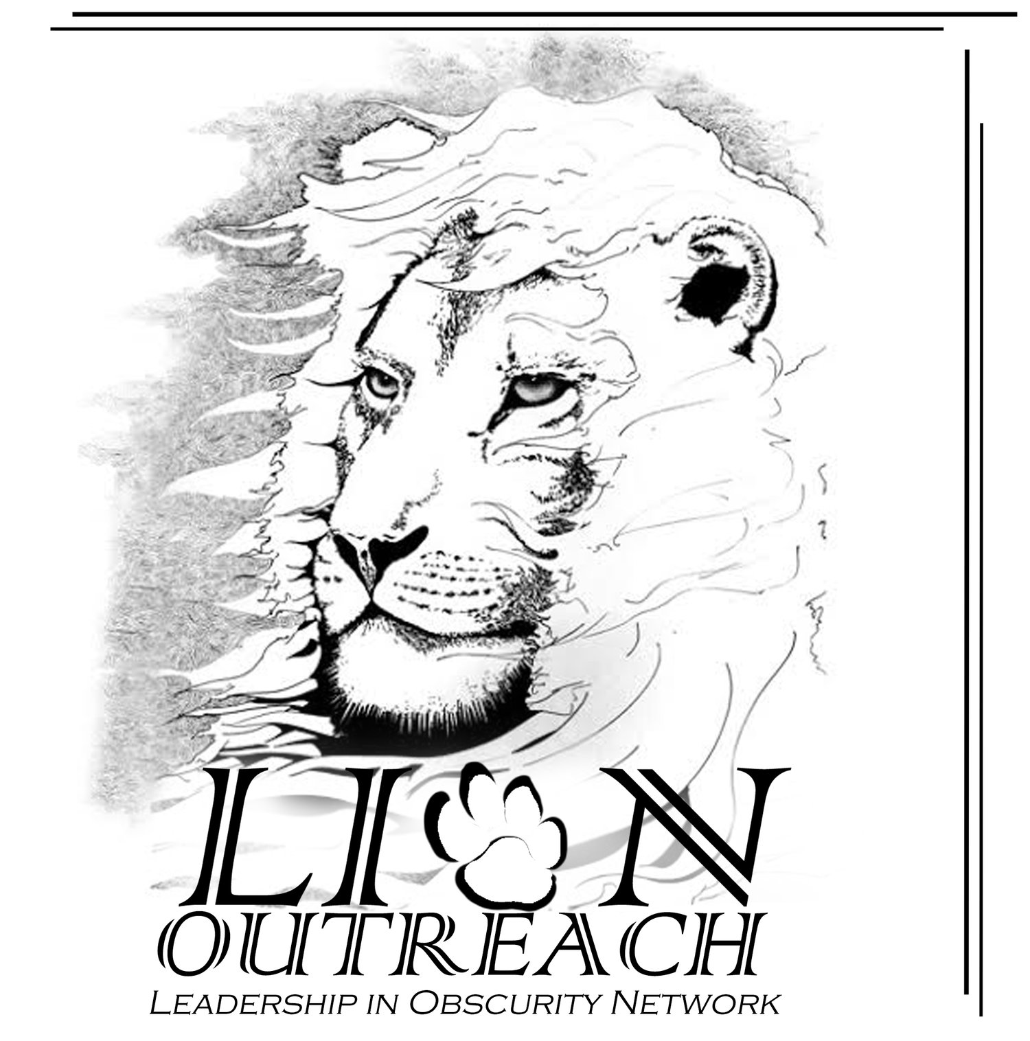L.I.O.N. Outreach International