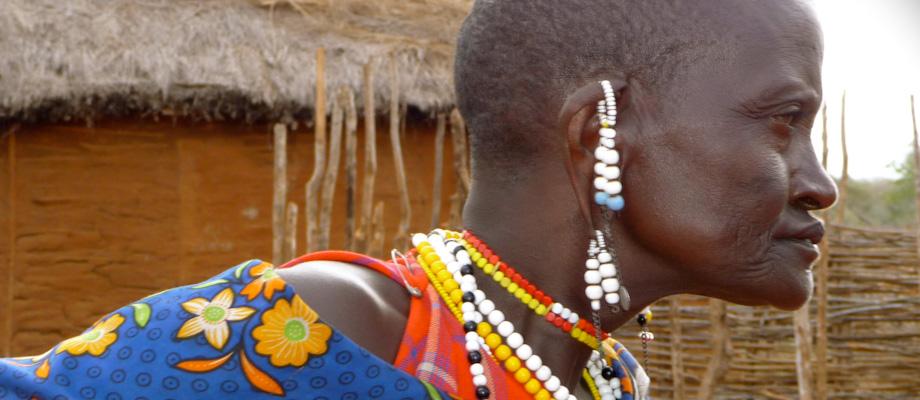 Maasai-Leader-Tanizania.jpg
