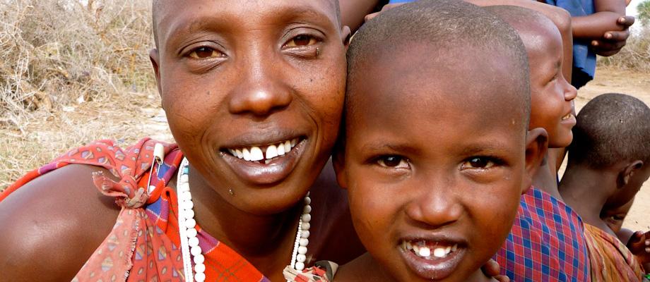 Maasai-Mom-Tanzania.jpg