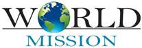world-mission.jpg