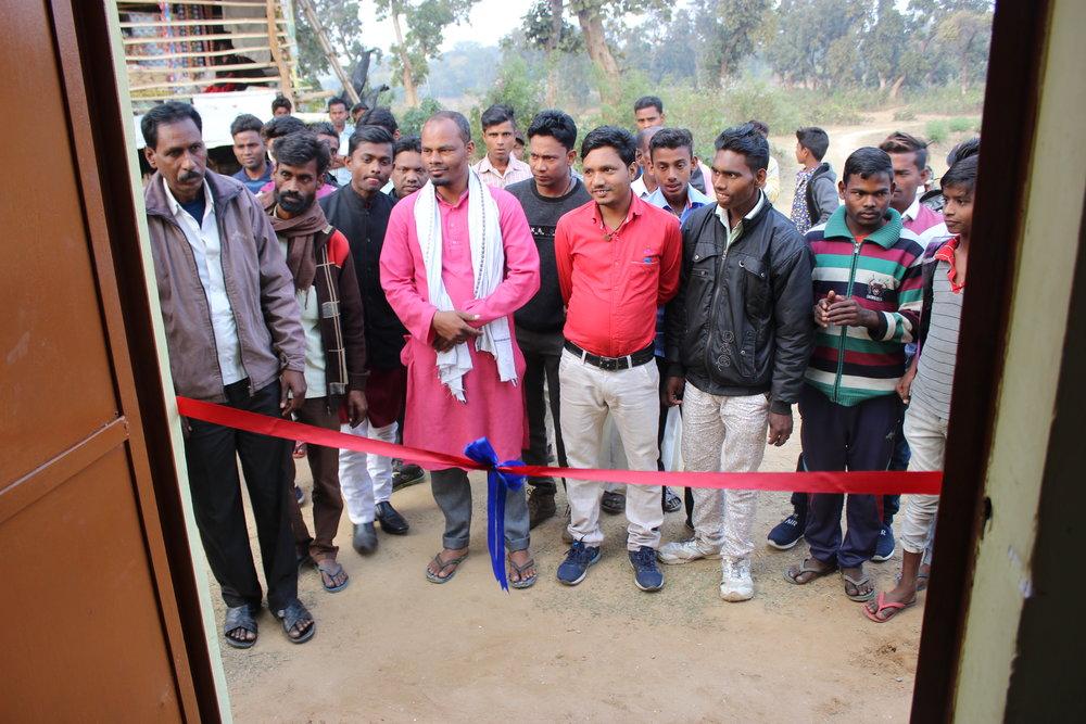Computer Center dedication 4.JPG