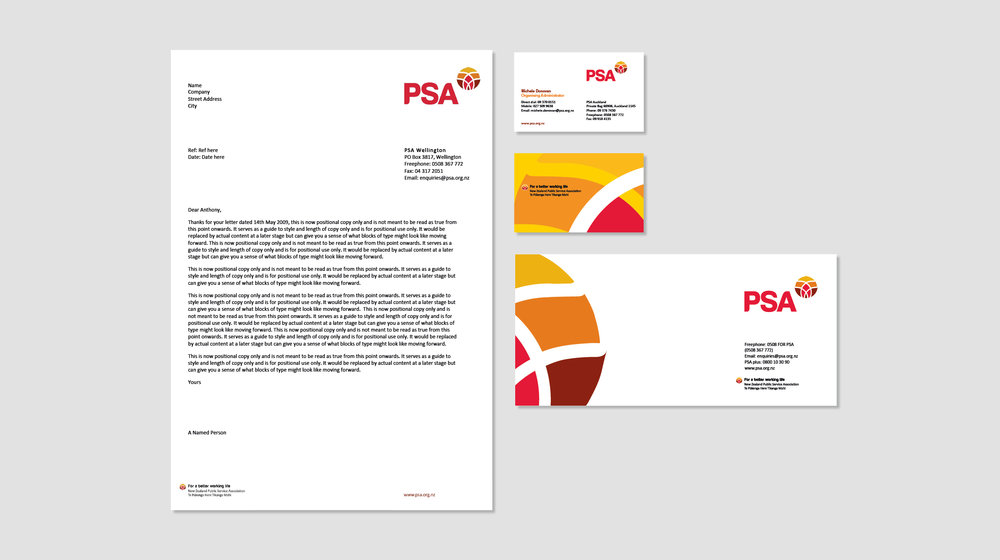 PSA Case Study_2018 23.jpg