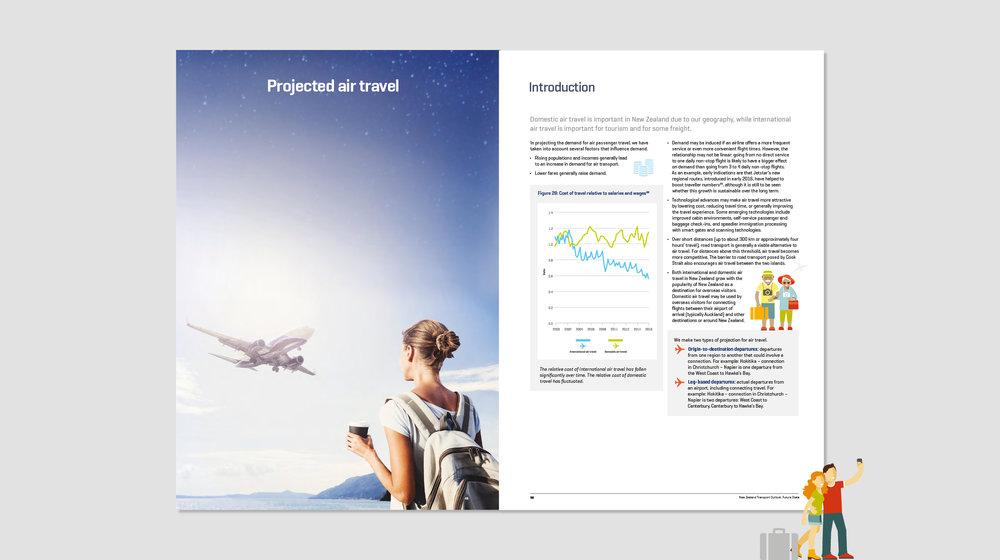 MOT Futurestate Case Study Images_20187.jpg