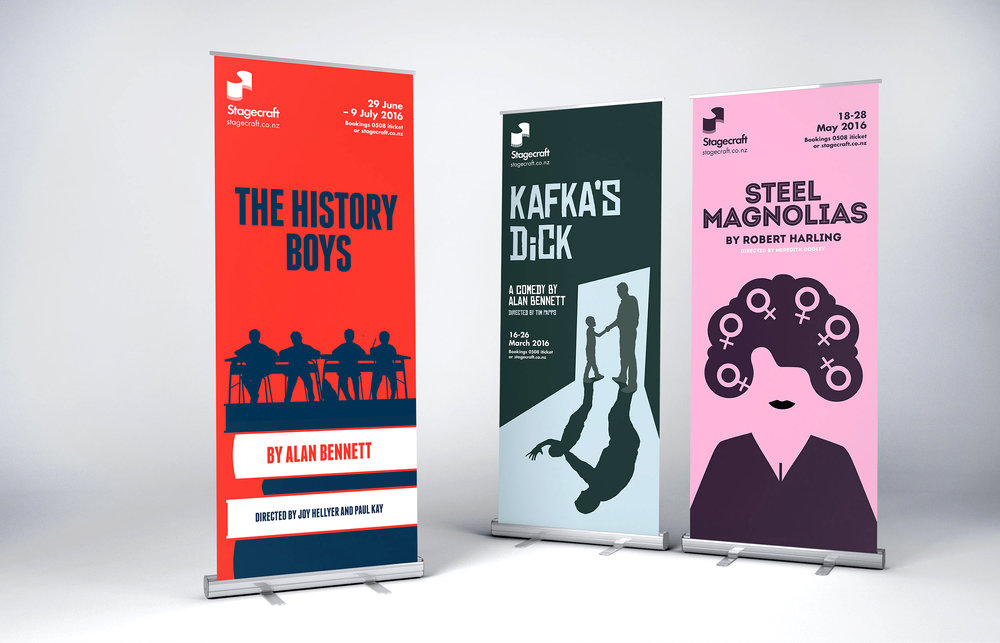 Banners-2016.jpg