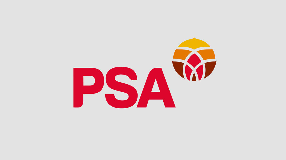 PSA-Case-Study_2018-22.jpg