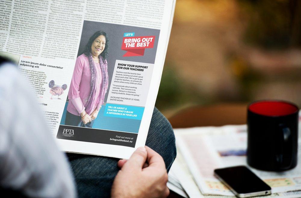 PPTA Collective Agreement Case Study_2018 Newspaper copy 2.jpg