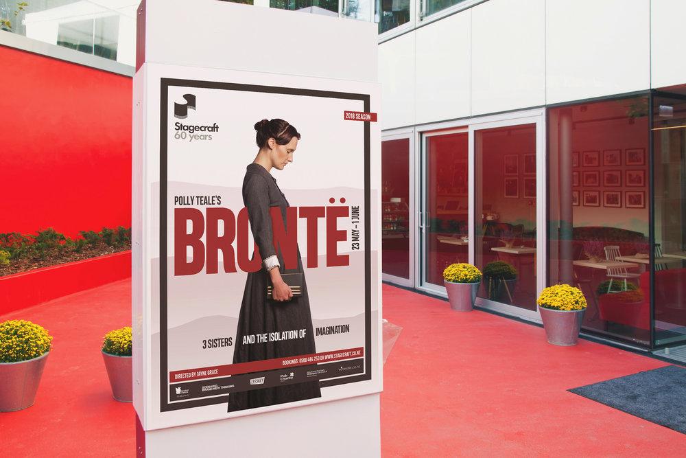 Film-Festival-Poster-Mockup-5 copy.jpg