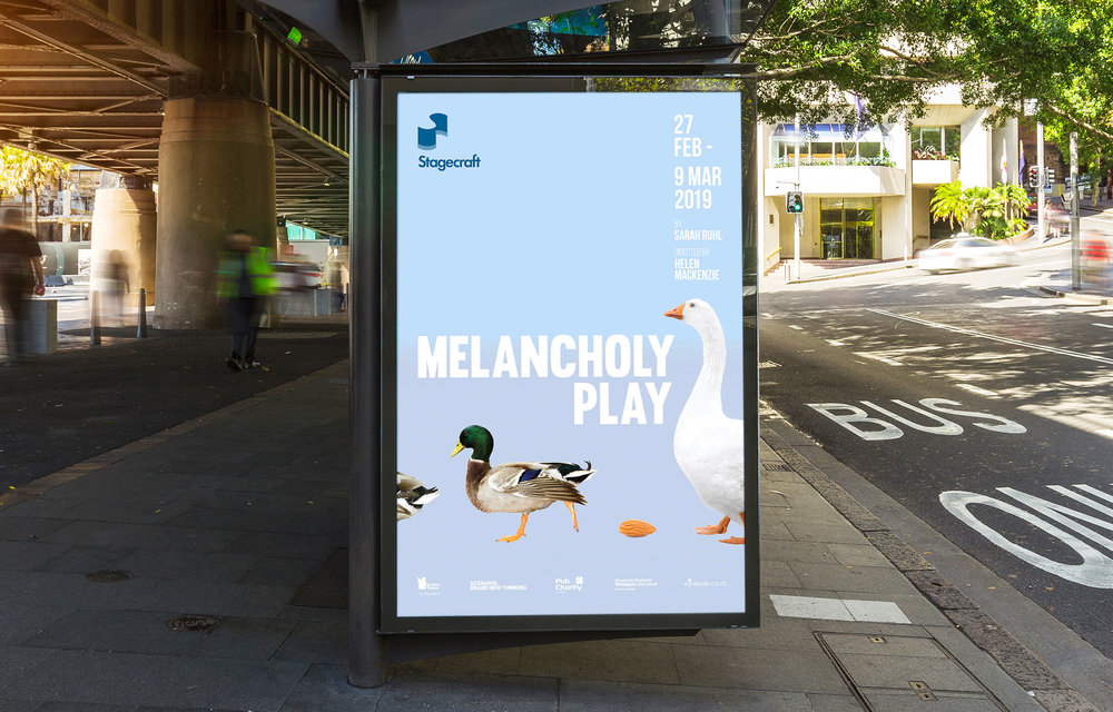 Outdoor-Bus-Stop-Advertisement-Vertical-Billboard-Poster-Mockup-PSD-2018.jpg