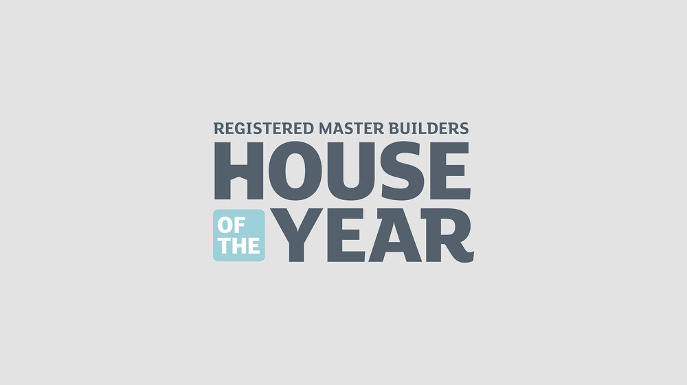 Registered-Master-Builders-Case-Study_2019-WEB.jpg
